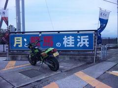 DVC00368.jpg